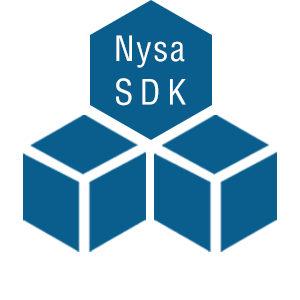 Nysa-SDK-6