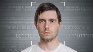 Facial Feature Recognition