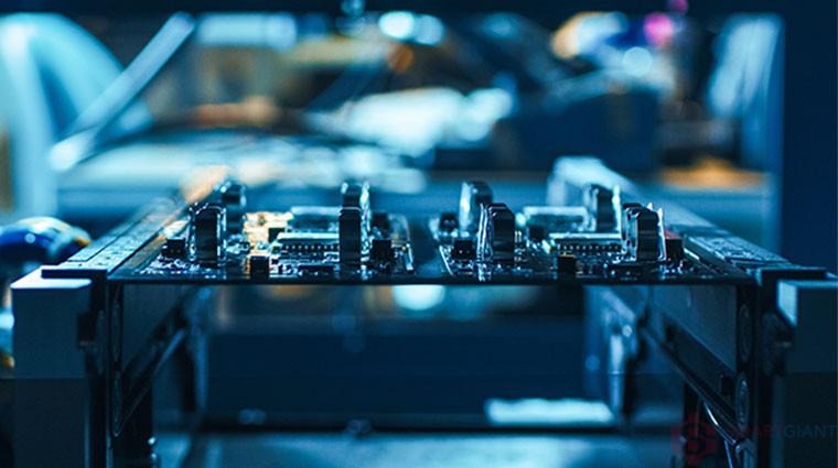 Functional Circuit Testing
