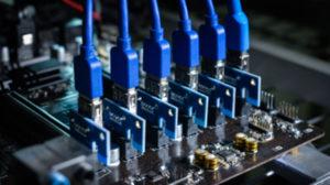 Functional Circuit Testing2