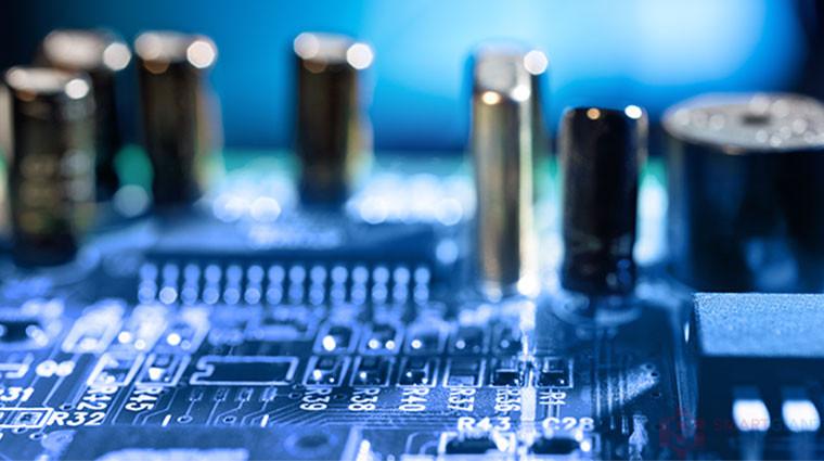 In Circuit Testing(ict)